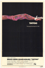 Tattoo_movie_4