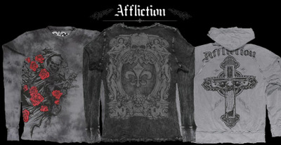 Affliction_collage_1