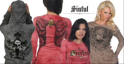 Sinful_collage_3