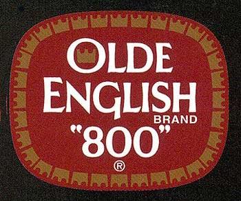 Old_english_2